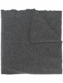 Faliero Sarti шарф Pedro I200050
