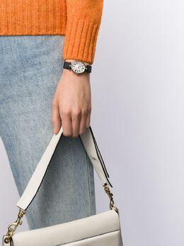 Frederique Constant - наручные часы Classic Art Déco Oval 30 x 25 мм 66MPW0V6953659900000