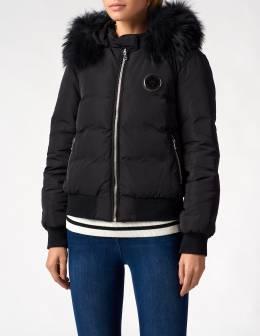 Куртка Plein Sport 112779