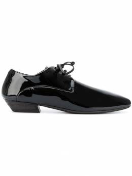 Marsèll - туфли на шнуровке 99696669090890000000
