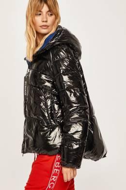 Pinko - Куртка 8052777536741