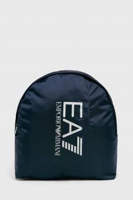 Ea7 Emporio Armani - Рюкзак 8052390128194