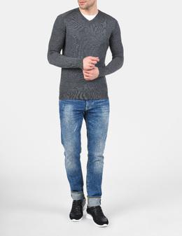 Пуловер John Richmond 99929