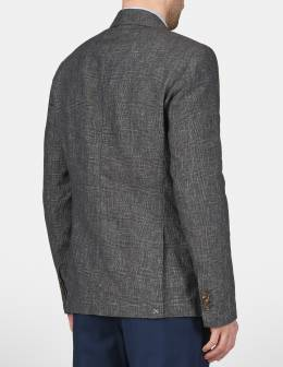 Пиджак Trussardi Jeans 103861