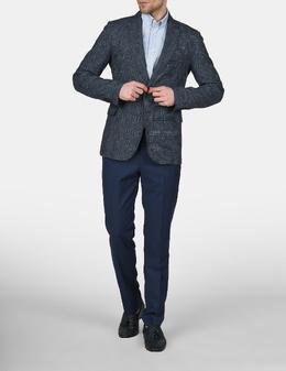 Пиджак Trussardi Jeans 103862