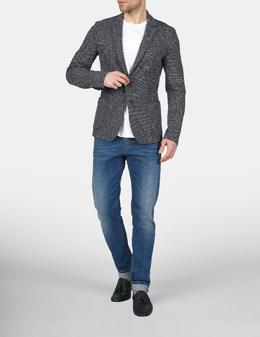 Пиджак Trussardi Jeans 103860