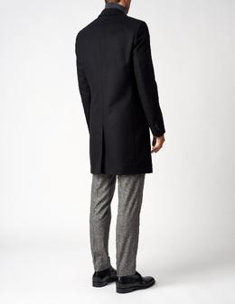 Пальто Hugo Boss 112689