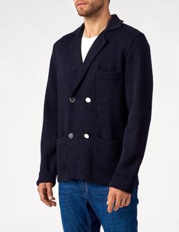 Кардиган Trussardi Jeans 112840