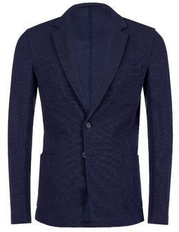 Пиджак Trussardi Jeans 112841