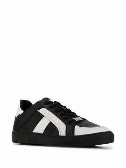 Plein Sport - Cross Tiger sneakers 0056STE663N953569650