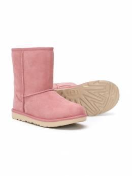 Ugg Australia Kids - TEEN short boots 3363TK95350859000000