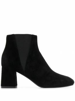 Pollini - heeled ankle boots 9096G68TA69536960500