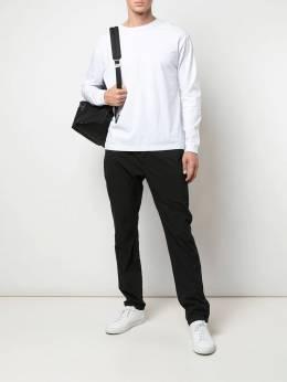 John Elliott - crew-neck sweatshirt 9M9566A6995385656000