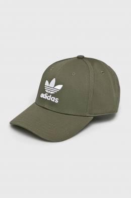 Adidas Originals - Кепка 4060511621947