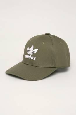 Adidas Originals - Кепка 4060511621916
