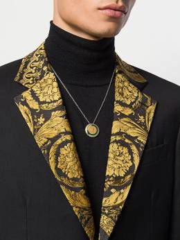 Versace - Medusa pendant necklace 3563DMTML95095365000