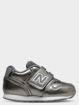 Кроссовки детские New Balance 996 MU106