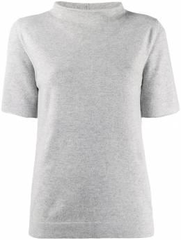 Fabiana Filippi - футболка тонкой вязки 909W6656666N90895968