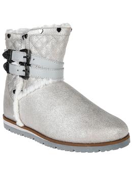 Угги Trussardi Jeans 112926