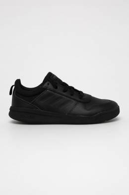 Adidas - Детские кроссовки Tensaur K 4061622993923