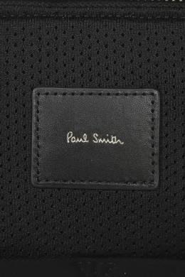 """Папка с узором от """"Paul Smith"""" 1924144672"""