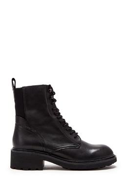 Ботинки на шнуровке Styx Ash 6147178
