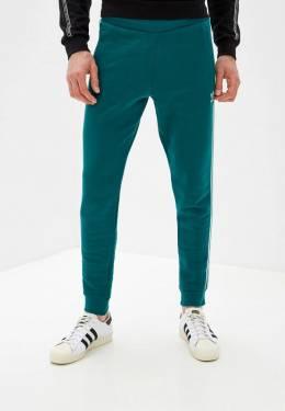 Брюки спортивные Adidas Originals EK0262