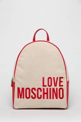 Love Moschino - Рюкзак 8032698295163