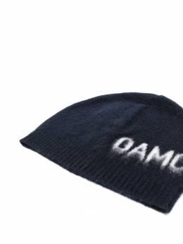 OAMC - шапка бини Whistler с логотипом P350863OPY0669950636
