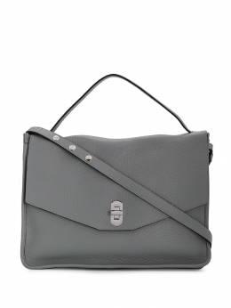 Coccinelle - Taris shoulder bag I5906069TARIS9556636