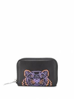 Kenzo - Kampus Tiger wallet 5PM306L5995385059000