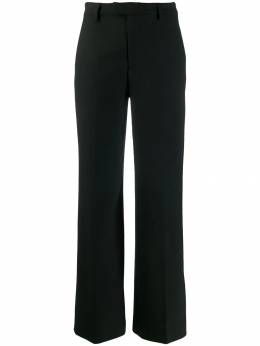 Closed - wide leg trousers 06533R00953359860000