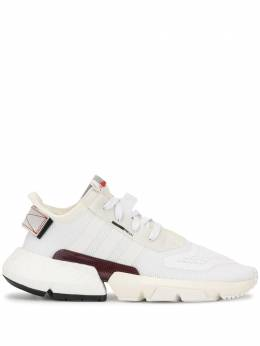 Adidas - POD-S3.1 sneakers 63695355699000000000