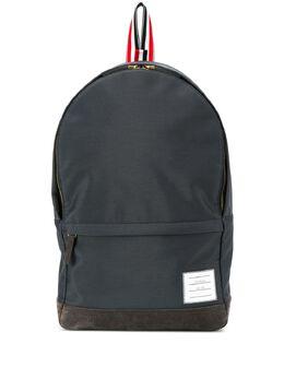 Thom Browne - рюкзак на молнии 998A6530093398056000