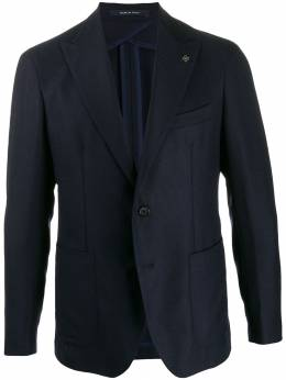 Tagliatore - tailored suit jacket C06K90UIG03895353689