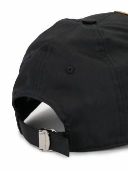 Dolce & Gabbana - Rapper cap 96ZGEL33956860690000