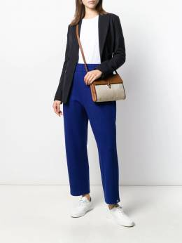 Barena - Roy trousers 05686393953993980000