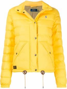 Polo Ralph Lauren - padded shell jacket 35606366095389359000