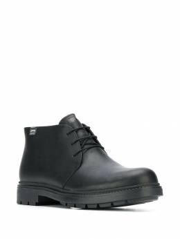 Camper - ботинки Hardwood 66039595650600000000