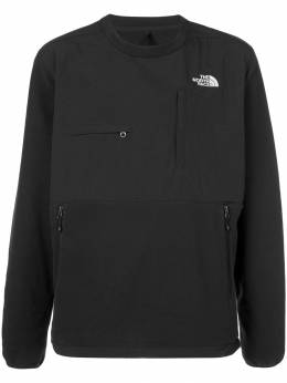 The North Face - Denali Crew jacket A3XCBJK3953339560000