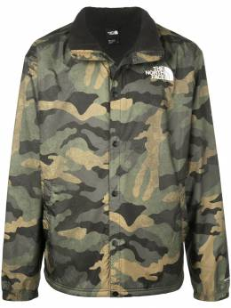 The North Face - Telegraphic Coaches jacket A3XDXF30953339530000