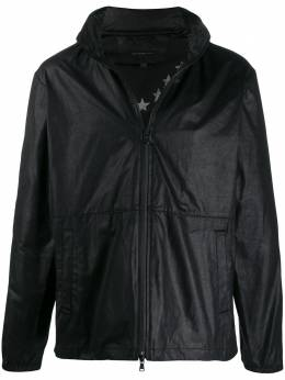 John Varvatos - windbreaker jacket 33V0BBPYA95339953000