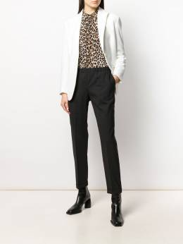 P.A.R.O.S.H. - tailored blazer ATYXD506630955635530