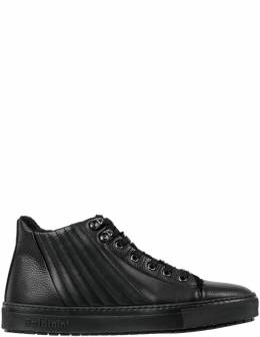 Ботинки Baldinini 112997