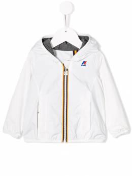 K Way Kids - непромокаемая куртка 83869395669600000000