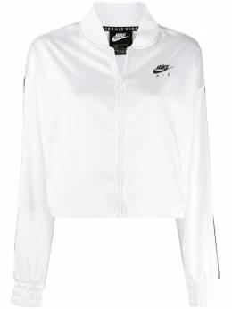 Nike - укороченная куртка 33995339866000000000