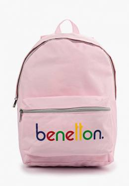 Рюкзак United Colors Of Benetton 6FK8B11LR