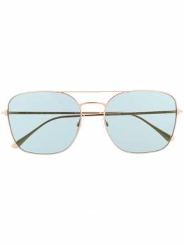 Tom Ford Eyewear - Dylan sunglasses 86953533650000000000