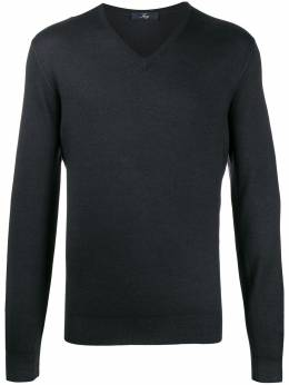 Fay - knitted jumper C939056TCQR955063660