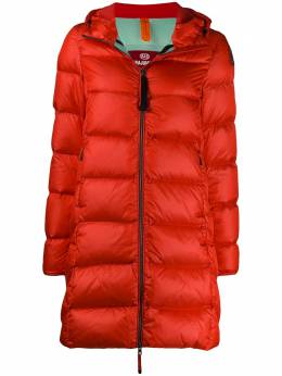 Parajumpers - slim fit puffer coat CKSX3595596005000000